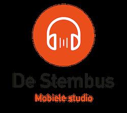 De Stembus